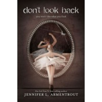 dont_look_back_2